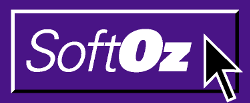 softoz-pty-ltd